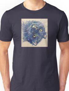 Pop Cat Series 02 Unisex T-Shirt