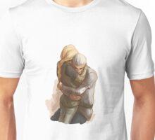 Rowaelin Unisex T-Shirt