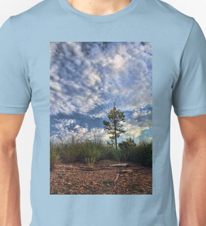 Little Tree Unisex T-Shirt