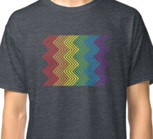 Electric Pride Classic T-Shirt