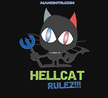 Hemi Rulez Unisex T-Shirt