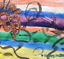 La Mer by Trippy Publishing