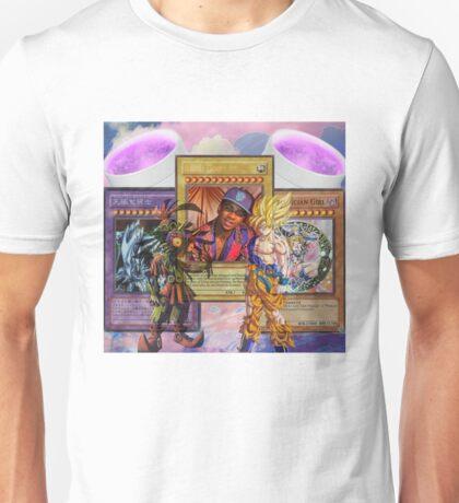 Based Life Unisex T-Shirt