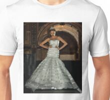 Dan Sarah Designs of Beruit Unisex T-Shirt
