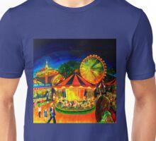 Carnival Unisex T-Shirt