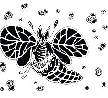 CatFly by cuprum