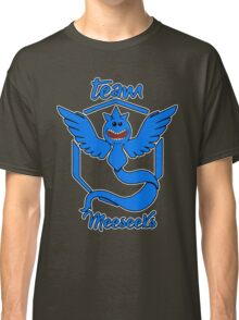 team meeseeks  Classic T-Shirt
