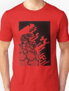 Bears Are Timeless Unisex T-Shirt