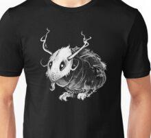 Antler bug Unisex T-Shirt