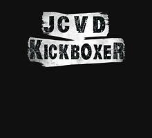KICKBOXER JCVD Unisex T-Shirt