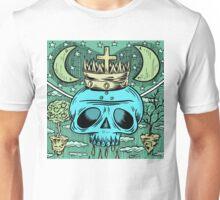pill n.34 Unisex T-Shirt