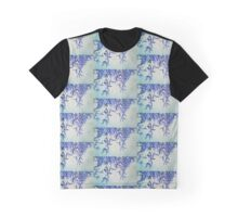 bamboo susurration  Graphic T-Shirt