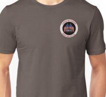 Proud Vet Unisex T-Shirt