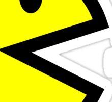 C# Sticker