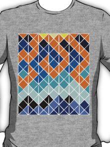 SET & RISE T-Shirt