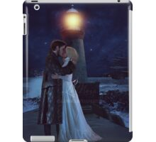Lighthouse Love iPad Case/Skin