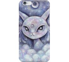Espeon! iPhone Case/Skin