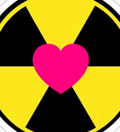 Proton Pack's Stickers - Holtzmann Sticker