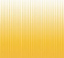 yellow wave background by valeo5