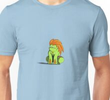 Blanka Mini Unisex T-Shirt