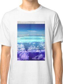 really cool shirt.png Classic T-Shirt