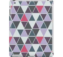 Stripe iPad Case/Skin