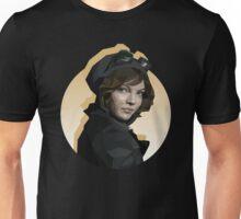 Selina Kyle Unisex T-Shirt