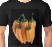 Five Cubanelles! T-Shirt