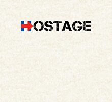 Hostage Democracy Pullover