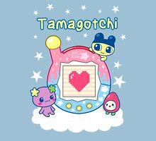 Kawaii Tamagotchi Classic T-Shirt