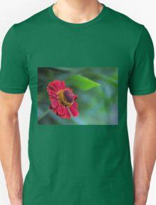 Helenium T-Shirt