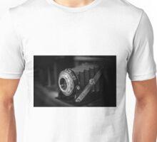 Eye of Yesteryear  Unisex T-Shirt