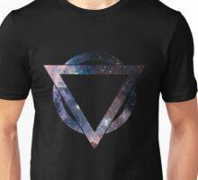 Enter Space Unisex T-Shirt