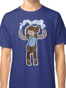 Water Gal Classic T-Shirt