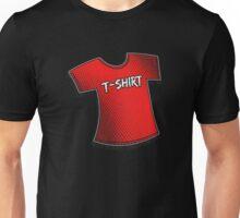 T-Shirt Shirt Shirt Unisex T-Shirt