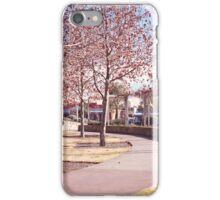 Small Town Australia iPhone Case/Skin
