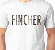 Fincher Unisex T-Shirt