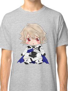 Corrin/Kamui Chibi Classic T-Shirt