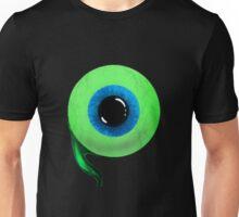 JackSepticEye logo Unisex T-Shirt