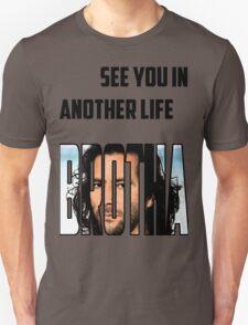 BROTHA Unisex T-Shirt