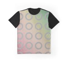 Perception Exercise Graphic T-Shirt