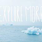 Explore More by Leah Flores