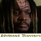 Advanced Thuggery by TheIlluminatea