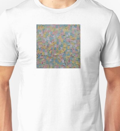 Thank You, Mother Earth Unisex T-Shirt