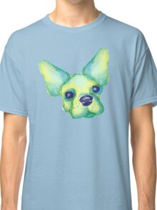 Li'l Frenchie Classic T-Shirt