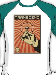 Transcend T-Shirt