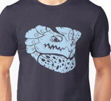 otachi decal  Unisex T-Shirt