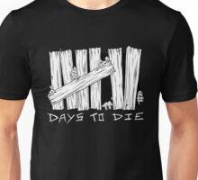 VII Days Unisex T-Shirt