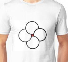 Stars Aligned  Unisex T-Shirt