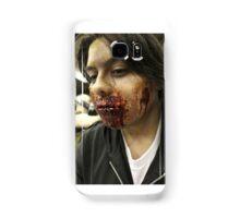 Brains.... Samsung Galaxy Case/Skin